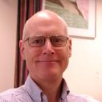 Charles Heatley