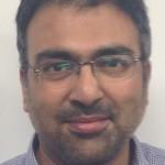 Nadeem Petkar